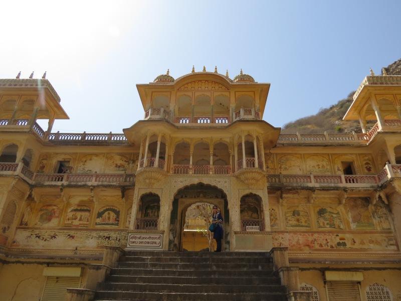 00063_Dia4_Jaipur