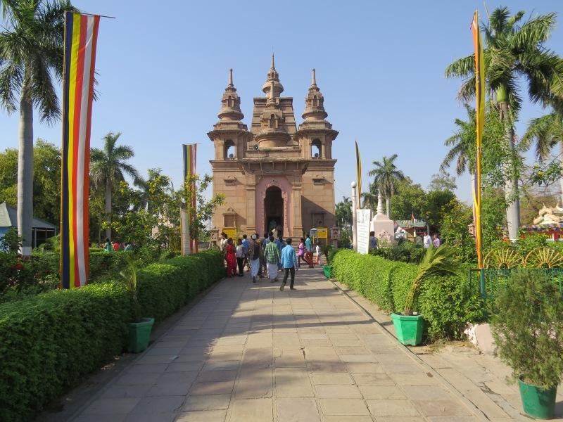 00032_Dia7_Varanasi